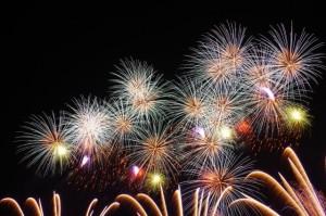 biwako_fireworks_2015_004