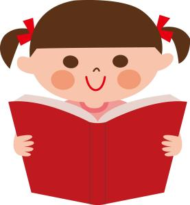 book_report_001