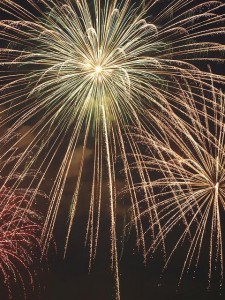 chofu_fireworks_2015_003
