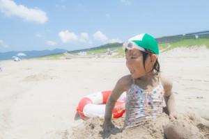 sea‐bathing_004