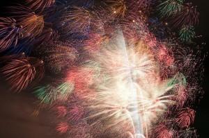 edogawa-ku_fireworks_003
