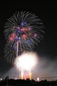 itabashi_fireworks_2015_002
