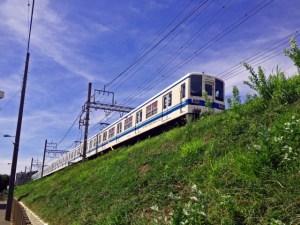 japanrailpass_seisyun18_009