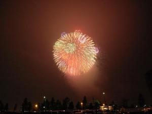 kanagawashinbun_fireworks_003