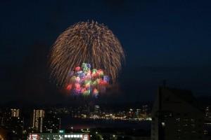 minatokobe_fireworks_2015_001