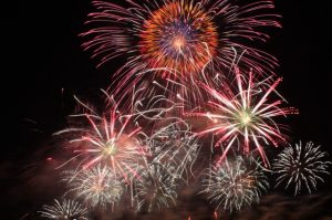 sumidagawa_fireworks_004
