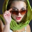 sunglasses_women_007