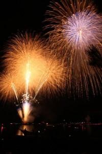 teganuma_fireworks_2015_003