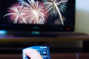 tenjin_fireworks_006