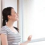 暑さ対策。窓の場合は?シートやスプレー、フィルムで断熱。快適に