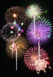 yodogawa_fireworks_2015_003
