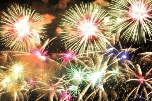 yokosuka_fireworks_005