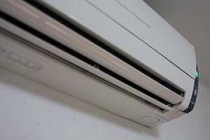 エアコンが冷えない。悪い原因について調べてみました。