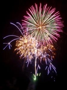 atami_fireworks_2015_001
