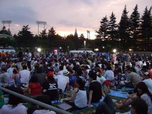 jingu_fireworks_2015_004