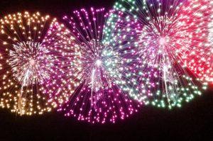 kumagaya_fireworks_006