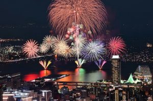 minatokobe_fireworks_007