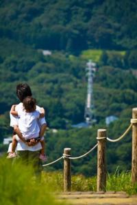 summer_holidays_kids_016