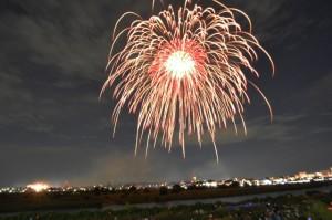 tamagawa_fireworks_2015_006