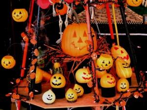 halloween_012