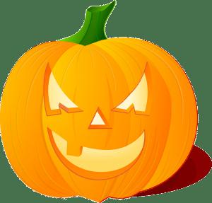 ハロウィンのかぼちゃ販売はどこ?通販はある?由来から育て方