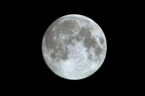 harvest_moon_002