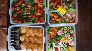 sports_meeting_lunchbox_009