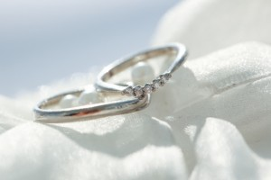 weddingring_ranking_003