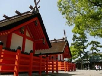 753_sumiyoshi_003