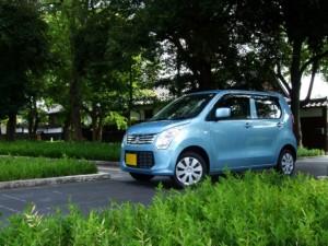 car_change_of_name_005