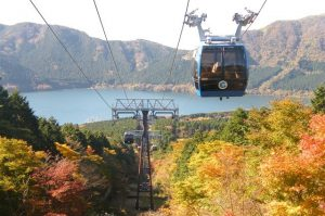 hakone_autumn_leaves_006