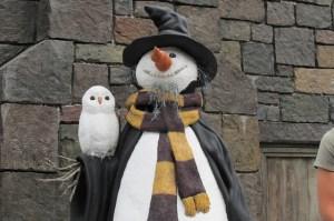 ハロウィンの仮装で人気がある。可愛いコスプレやおもしろ衣装を調べました。