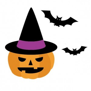 halloween_illustration_007