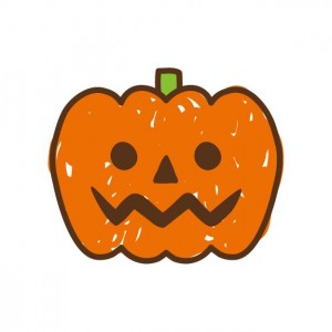 halloween_illustration_009