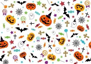 halloween_illustration_012