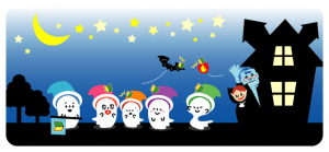 halloween_illustration_015