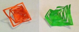 halloween_origami_028