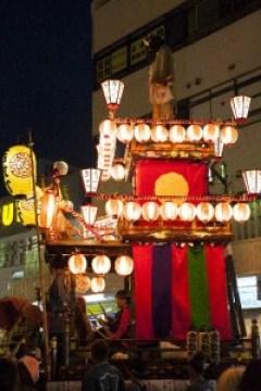 kawagoe_festival_2015_003