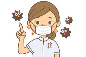 マイコプラズマ肺炎の症状について。大人も感染するのか?調べました。