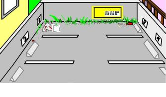 parking_kiyomizudera_001