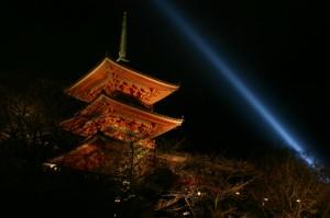sightseeingtourism_kiyomizudera_010
