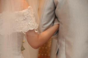 telegram_wedding_001