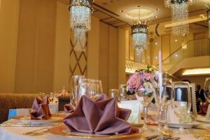 telegram_wedding_004