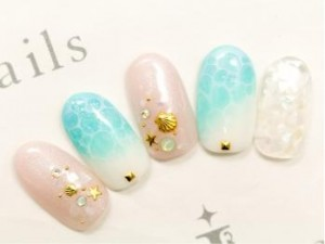 trend_nail_summer_2015_014
