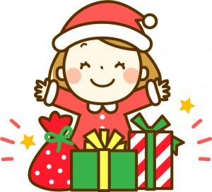 クリスマスプレゼントの予算について。彼氏や彼女や子供の平均相場です。