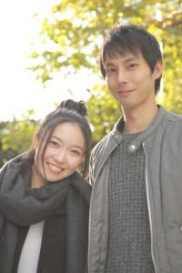 atumun_leaves_shinjyukugyoen_009