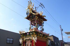 takayama_festival_005