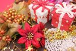 クリスマスプレゼントの予算はいくら?彼氏や彼女。子供の平均相場