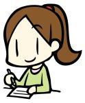 年賀状の書き損じ。交換手数料と期限はいつまで?余った場合の使い道