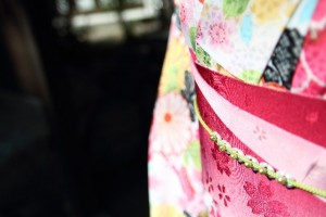 西宮神社の初詣2016。混雑時間と期間はいつまで?屋台の出店情報